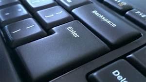 Auflösungsvermögen Berechnen : typing on black keyboard office footage woman hands on enter key full hd high resolution ~ Themetempest.com Abrechnung