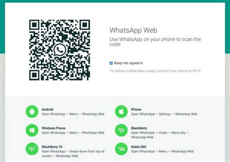 whatsapp   computer syncios manager  ios android