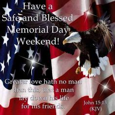 Pinned by sherry decker | Memorial day quotes, Veterans ...