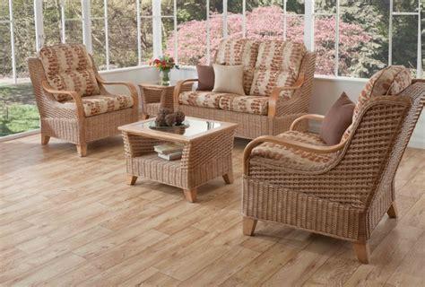 sersley conservatory furniture daro cane furniture