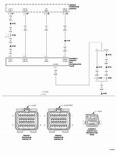 2007 Dodge Grand Caravan Engine Diagram Egr