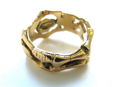 A Gold Skeleton Ring  Kimberly Klosterman Jewelry Archives. Simple Little Wedding Rings. Hip Hop Rings. Twisted Silver Engagement Rings. Gotham Engagement Rings. Emarald Rings. 24k Wedding Rings. $100 Engagement Rings. Massive Engagement Rings