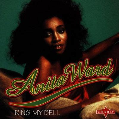 ward ring my bell paroles et traduction ward ring my bell paroles