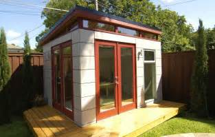 shed homes plans mission shed relocation completed green space living