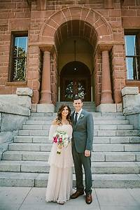 Courthouse wedding dress ideas wedding ideas and wedding for Courthouse wedding dress code