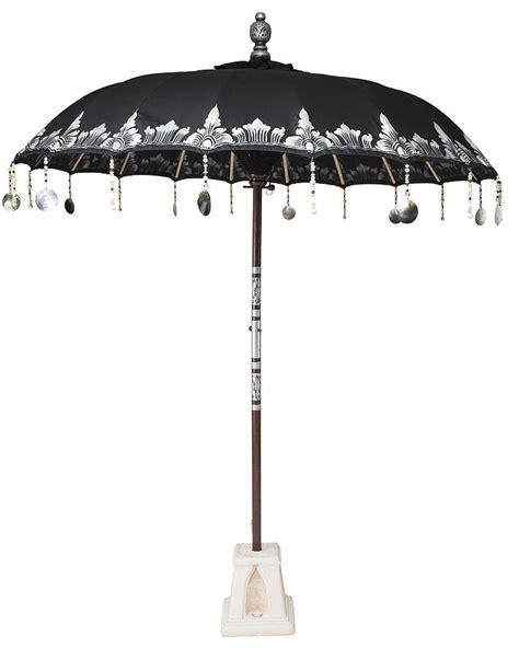 garden umbrellas garden parasols patio umbrellas sun