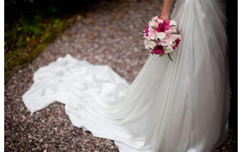 lancashire country house hotel wedding photography karli