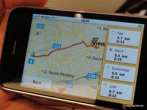 VOIX IGO TÉLÉCHARGER GPS