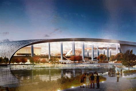 Super Bowl LV Moved From LA To Tampa; LA To Host Super ...