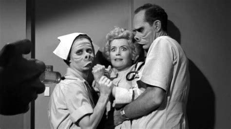 Twilight Zone Images Syfy S 2018 Twilight Zone New Year S Marathon The
