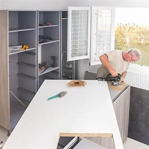 Kücheninsel Selber Bauen : k cheninsel selber bauen so geht 39 s mit ytong ~ Eleganceandgraceweddings.com Haus und Dekorationen