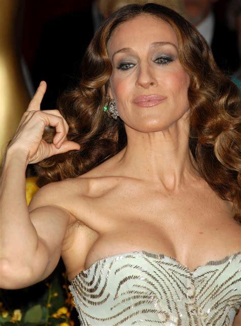 sarah jessica parker celebrity net worth salary house car