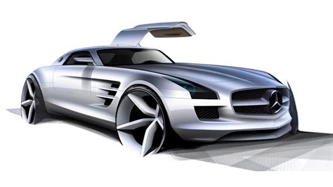 Mercedes BenzCar : Mercedes Logo, Mercedes-benz Car Symbol Meaning And