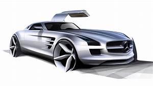Mb Auto : mercedes logo mercedes benz car symbol meaning and history car brand ~ Gottalentnigeria.com Avis de Voitures