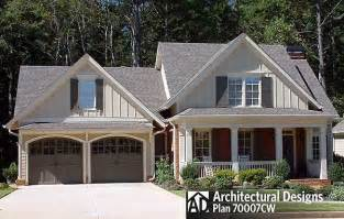 stunning cottage garages photos plan 70007cw beautiful floor master house plans