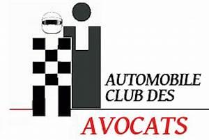 Contester Un Excès De Vitesse : l 39 automobile club des avocats publie les mani res pour contester un exc s de vitesse acidmoto ~ Maxctalentgroup.com Avis de Voitures