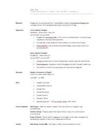 best resume template free 2017 horoscopes astrology online resume template free