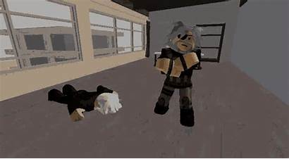Entry Point Roblox Gifs Entrypoint Tenor Reddit