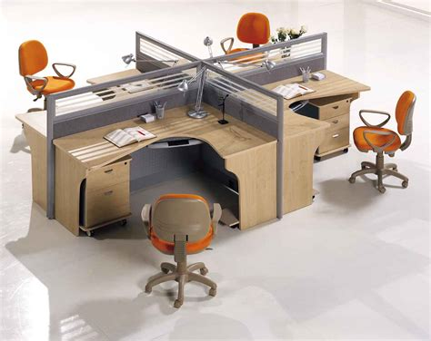 small office desk ideas home design create a comfortable working atmosphere with