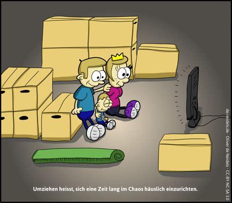weiter gehts comics von oliver de neidels