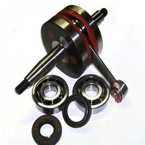 kit deco tzr 50 aprilia rs50 rs 50 tzr50 tzr 50 am6 race crank bearing
