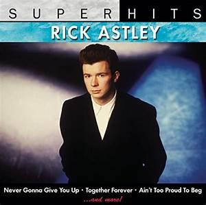 Rick Astley Download Albums - Zortam Music