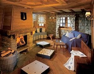 stil einrichtung wohnideen mobel designermobel With markise balkon mit tapeten esszimmer landhausstil