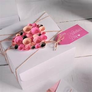 Idée Cadeau Romantique : emballer un cadeau les secrets de l 39 emballage parfait ~ Preciouscoupons.com Idées de Décoration