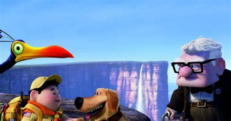 pixar studios hd wallpapers cartoon wallpapers