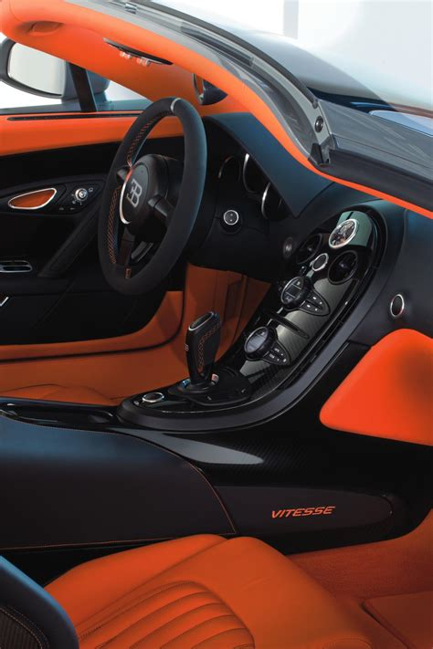 It's dedicated to the original bugatti atlantique of the 30s, features an. Bugatti Veyron Grand Sport Vitesse specifications revealed | CarAdvice