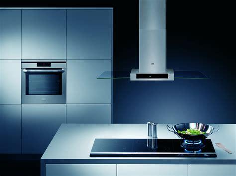 designer kitchen hoods modern kitchen design at home design ideas 3245