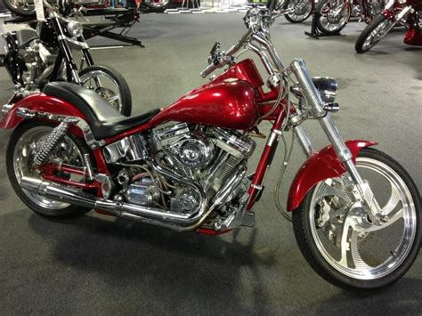Titan Gecko Rm Motorcycles For Sale