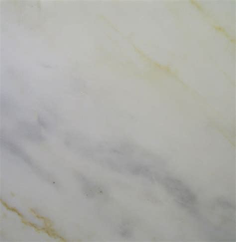 Bianco Oro   Marble Trend   Marble, Granite, Tiles