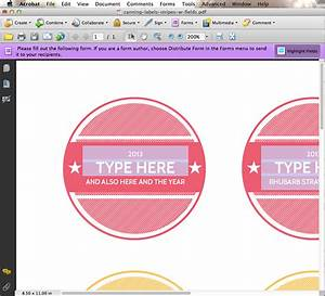 8 best images of personalized printable labels templates With free customizable printable labels
