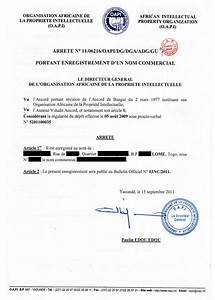 Récépissé De Déclaration D Achat En Ligne : eregulations togo ~ Medecine-chirurgie-esthetiques.com Avis de Voitures