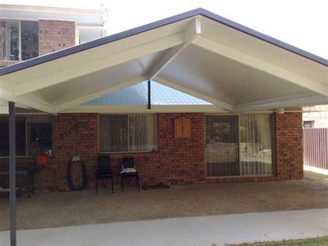 gable roof designs roof pergola backyard idea mason jar lights pergola with corrugated metal roof editpict sc 1