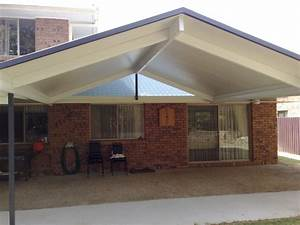 simple pergola roof designs – Thedigitalhandshake