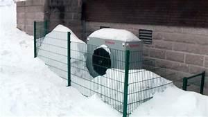 Luft Wärme Pumpe : w rmepumpenarten der w rmepumpen vergleich ratgeber ~ Buech-reservation.com Haus und Dekorationen