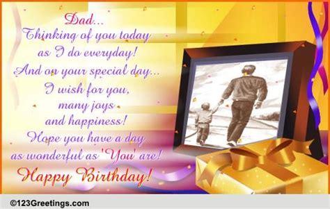 birthday  mom dad cards  birthday  mom dad wishes
