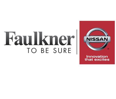 faulkner nissan harrisburg harrisburg pa read consumer