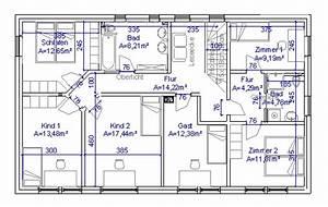 Einfamilienhaus 200 M2 : einfamilienhaus im r thelheimpark holzbauweise ~ Lizthompson.info Haus und Dekorationen