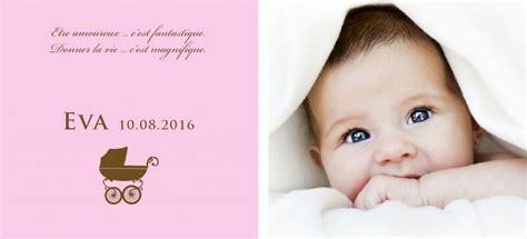 chambre bébé belgique souhaitez la bienvenue à votre trésor avec un beau texte