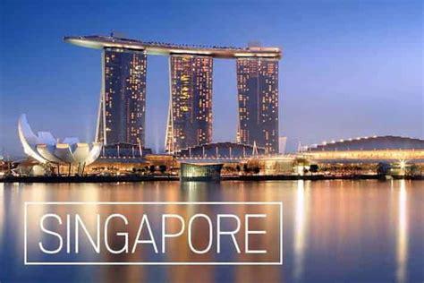 cheap     singapore   budget
