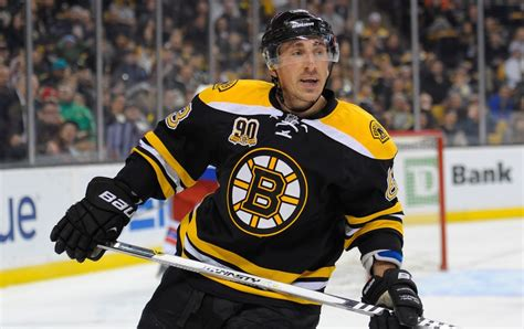 bruins marchand players  accept gay teammate