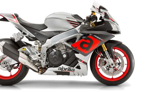 Modification Aprilia Rsv4 Rr by Rsv4 Rr Aprilia