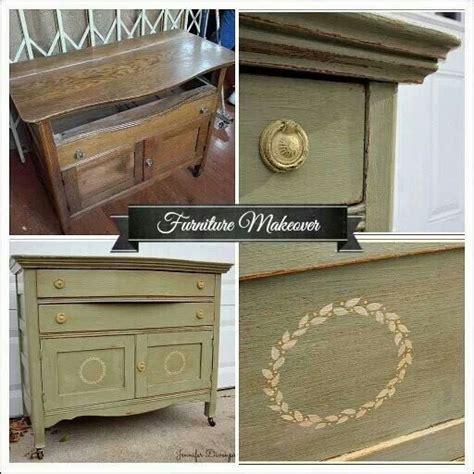 furniture makeovers furniture makeover furniture pinterest