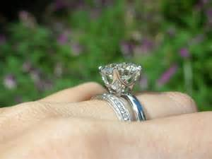5 carat engagement ring 3 5 carat engagement ring cost buy me a rock