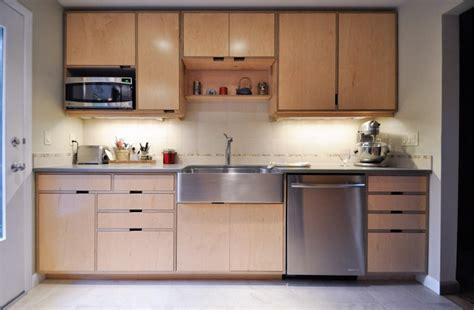 kitchen plywood designs kuhinje medijapan ili iveral pitanje je sad dom info 2452
