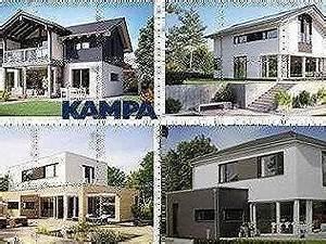 Haus In Rostock Kaufen : h user kaufen in biestow ~ A.2002-acura-tl-radio.info Haus und Dekorationen