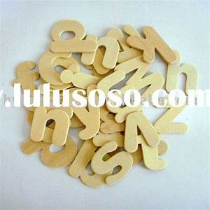 unfinished wood plaques wholesale unfinished wood plaques With cheap wooden craft letters